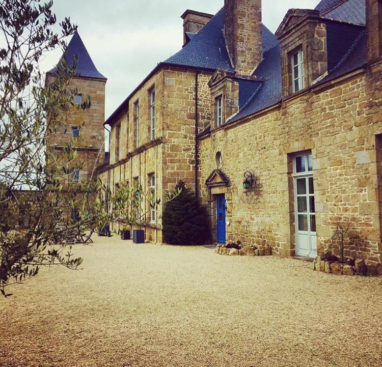 séminaires Bretagne et Pays de la Loire