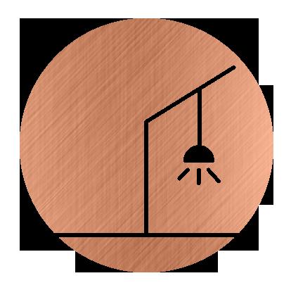 """Organisation d'une animation de soirée soirée quiz pour entreprise : Quiz façon """"Master Chef"""" - image 3"""