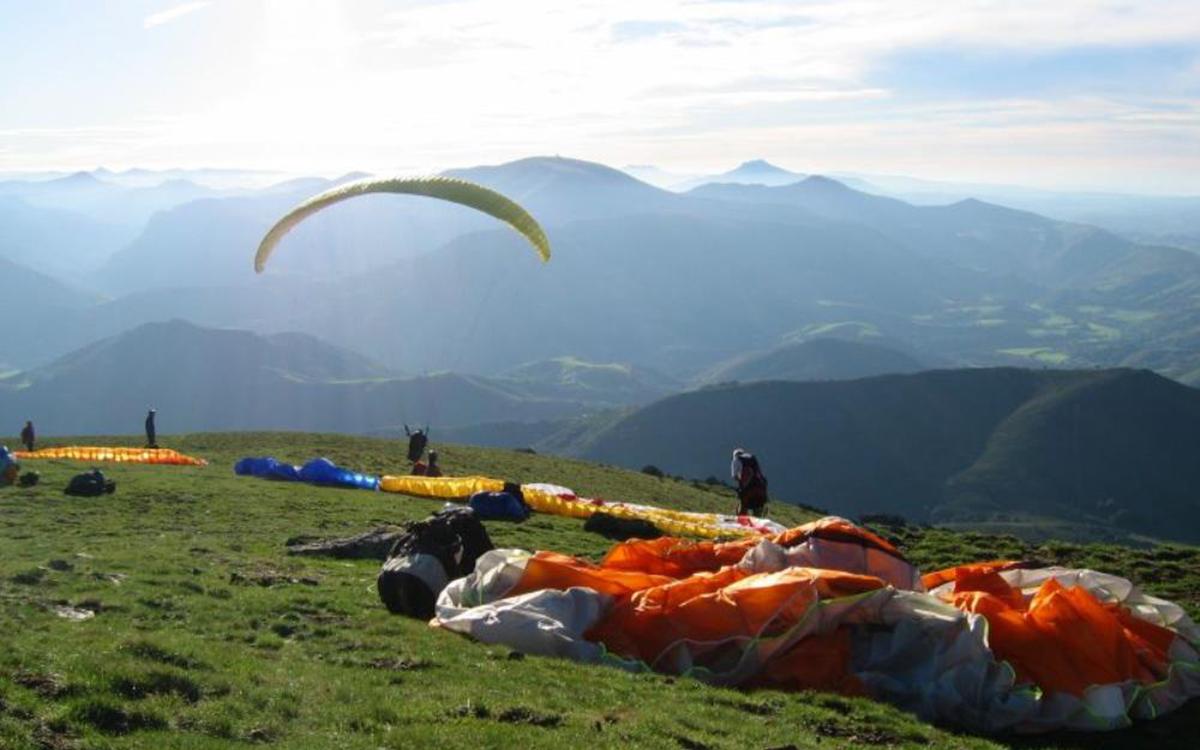 Organisation d'un seminaire séminaire à la campagne pour entreprise : Séminaire dans le Pays Basque - image 3