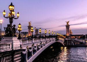 Organisation d'un seminaire séminaire en île-de-france pour entreprise : Séminaire à Paris - image 1