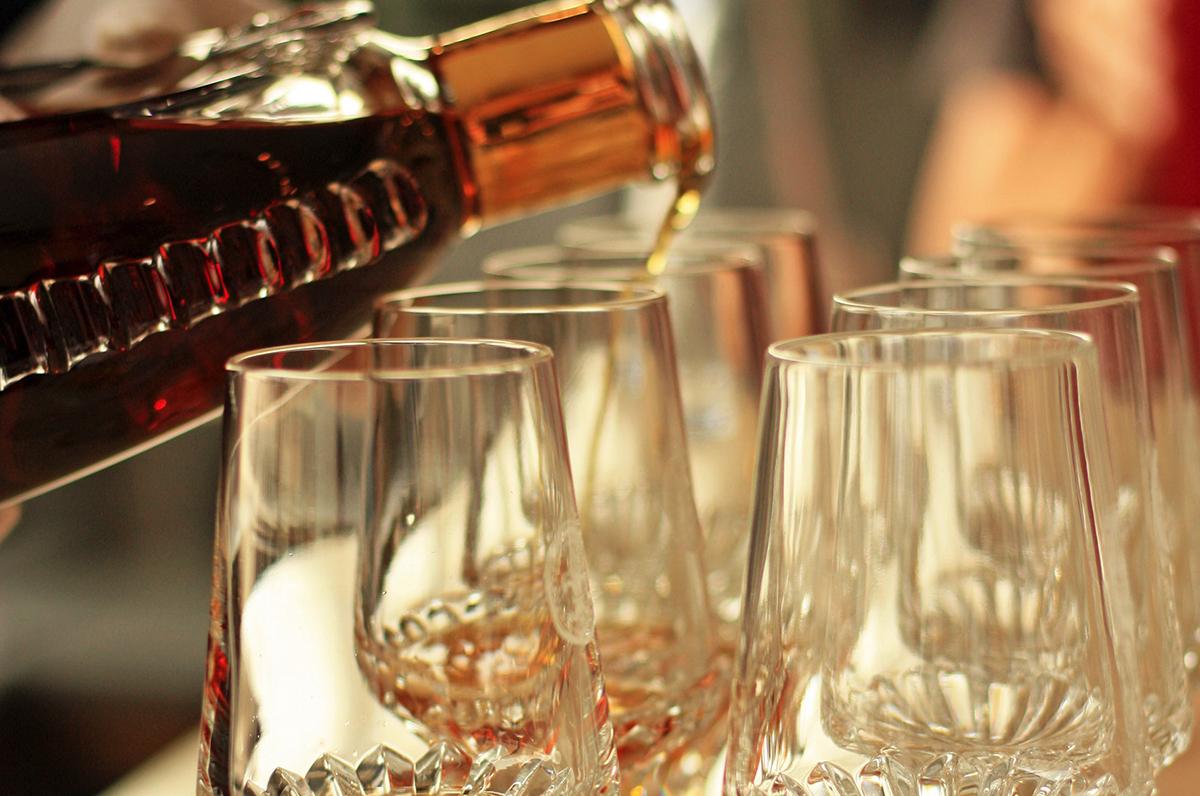 Organisation d'un seminaire séminaire à la campagne pour entreprise : Séminaire à Cognac - image 4