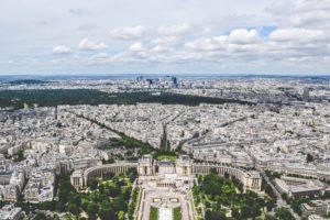 séminaire entreprise ile de France