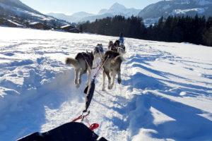 séjour affaires groupes Alpes Pyrénées Vosges Jura